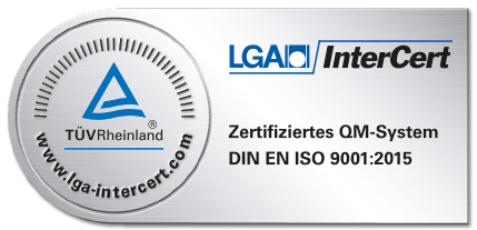 2018 prfzeichen jeb tooltechnic iso9001 2015